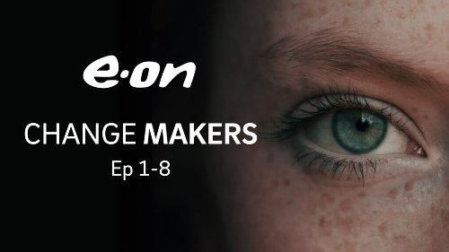 Eon ernennt Lure Media zur globalen Kreativagentur