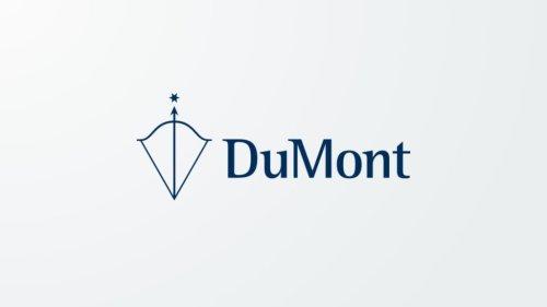 """DuMont erwägt Kürzungen und """"Veränderungen in der Blattstruktur"""""""