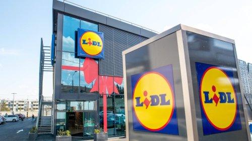 Maciej Magdziarz ist bei Lidl an die Marketingspitze aufgerückt