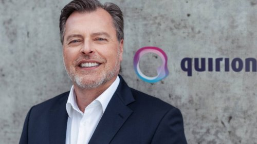 Quirion vergibt zwei Etats an Publicis-Agenturen