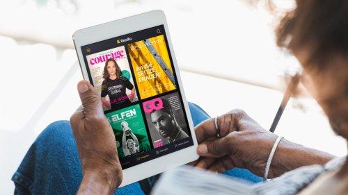 3 von 4 Magazin-Leser*innen wünschen sich mehr Auswahl