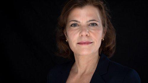 """Ex-""""Mopo""""-Chefin Susan Molzow geht zu Delius Klasing"""