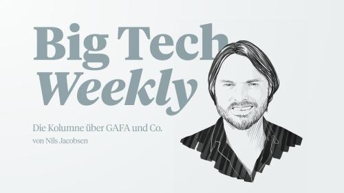 Warum Scott Galloway Alibaba für die chancenreichste Tech-Aktie der Welt hält