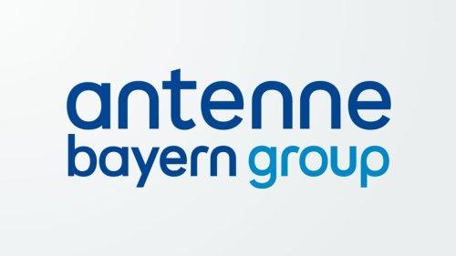 Antenne Bayern wird zur Group