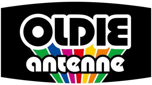 Oldie Antenne erhält bundesweite Zulassung