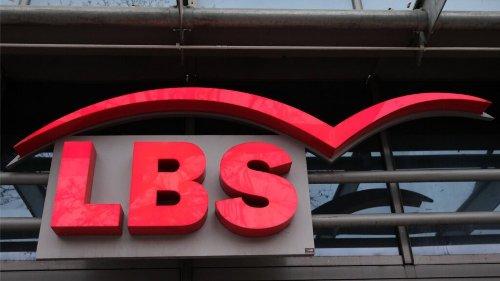 LBS und BBDO trennen sich nach mehr als 50 Jahren