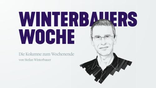 Heinrich und Heidenreich – der Shitstorm stinkt von beiden Seiten