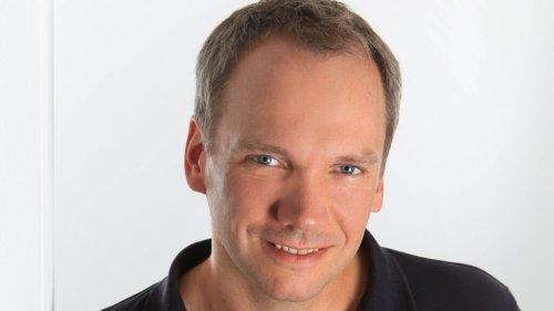 Falk Dobermann ist neuer Head of Publishing Technology bei der DuMont.next