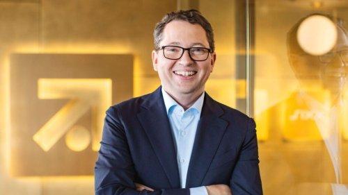 """P7S1-Vorstandssprecher Rainer Beaujean zur Qualitäts-Offensive: """"Wir werden ARD und ZDF nicht kopieren"""""""