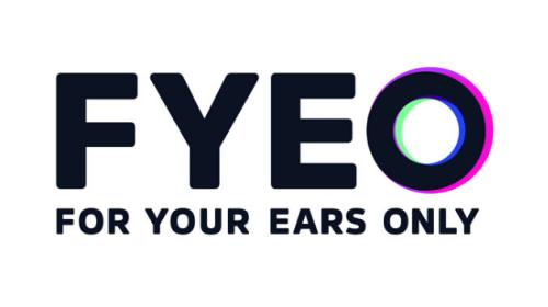 FYEO stock Angebot an Hörbüchern auf