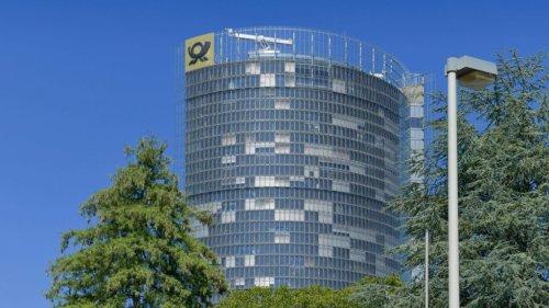 Deutsche Post startet strategische Kooperation mit Data-Management-Anbieter The Adex