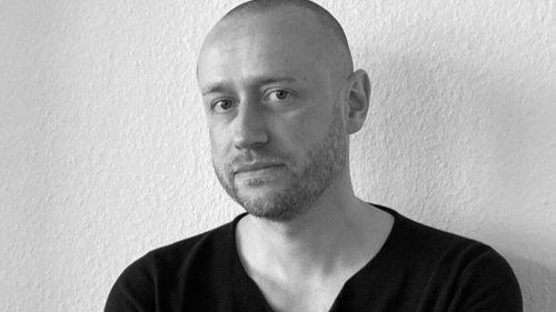 Michael Schneider wird Head of Strategy bei Grey Germany