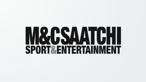 M&C Saatchi S&E sichert sich PR und Influencer Relations-Etat für Whoop