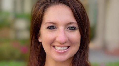 We are Social ernennt Brittany Wickerson zur ersten Global Head of Media