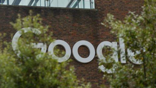 Google klagt gegen das NetzDG