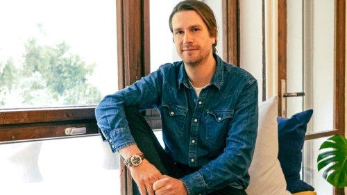 The Goodwins holen Philipp Bertisch als Creative Director
