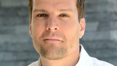 Christian Meinberger wird in die Geschäftsführung von i&u TV berufen