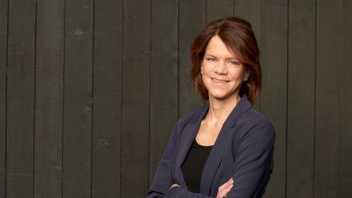 Tina Schwarzmann wird Head of Project Management bei Edelman