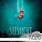 Marlies van der Wel: Seesucht
