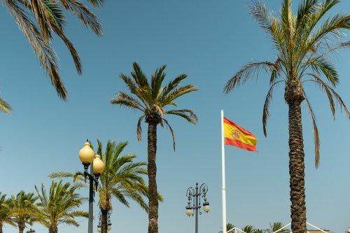 RKI-Update: Spanien wird Hochinzidenzgebiet