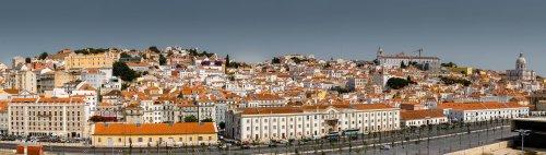 Portugal verlangt keinen PCR-Test mehr bei der Einreise