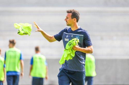 """""""Auf KSC-Art gewinnen"""": Holstein Kiel kommt zum letzten Heimspiel der Saison"""