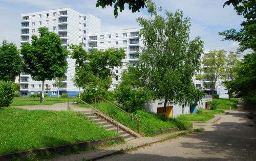 Stadtteilentwicklungsprozess Oberreut: Konzept wird vorgestellt