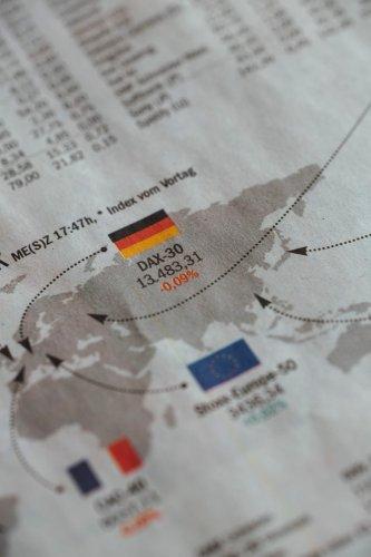 In Deutschland wohnen, in Frankreich arbeiten – Was gibt es als Grenzgänger zu beachten