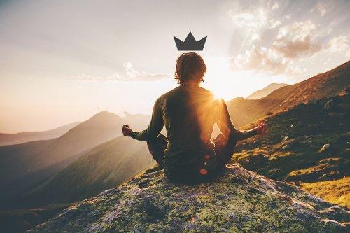 Can Mindfulness Make You Selfish?