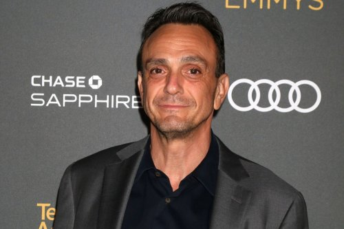 The Simpsons Voice Actor Hank Azaria Is Finally Apologising For Apu