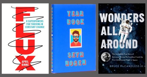 20 Best New Books of 2021 to Add to Your Library
