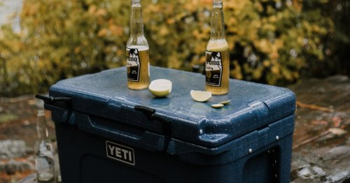 The 9 Best Coolers for Summer 2021