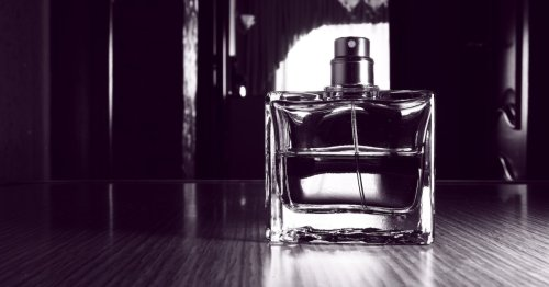 The Top Try-Before-You-Buy Cologne Services