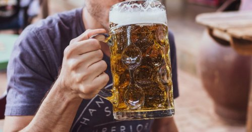 Raise a Glass at the Best Oktoberfests in America