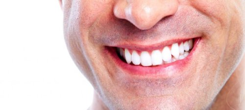SNOW Teeth Whitening Reviews 2021: Read Before Buying