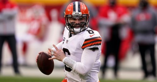 The Top 6 Young NFL Quarterbacks to Watch This Season
