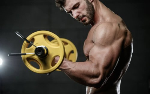 Intra Workout Supplements 101: Benefits, Ingredients and More