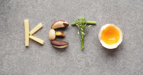 The Best Keto Supplements To Maintain Ketosis And Steady Weight Loss