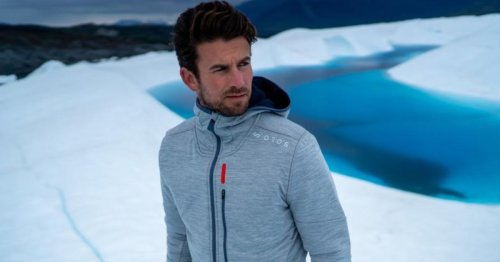 These Outdoor Jackets Are the Best Alternatives to Puffers