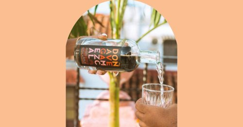 The Pandemic Devastated Small Mezcal Producers. Help by Buying These Bottles