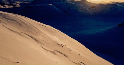 Adventure Photography Tips for Better Visual Storytelling