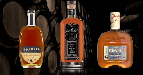 5 Affordable Limited-Edition Bourbons and Whiskeys You Can Actually Find