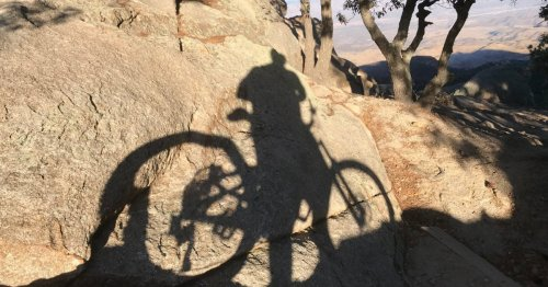 Best New U.S. Mountain Biking Destinations