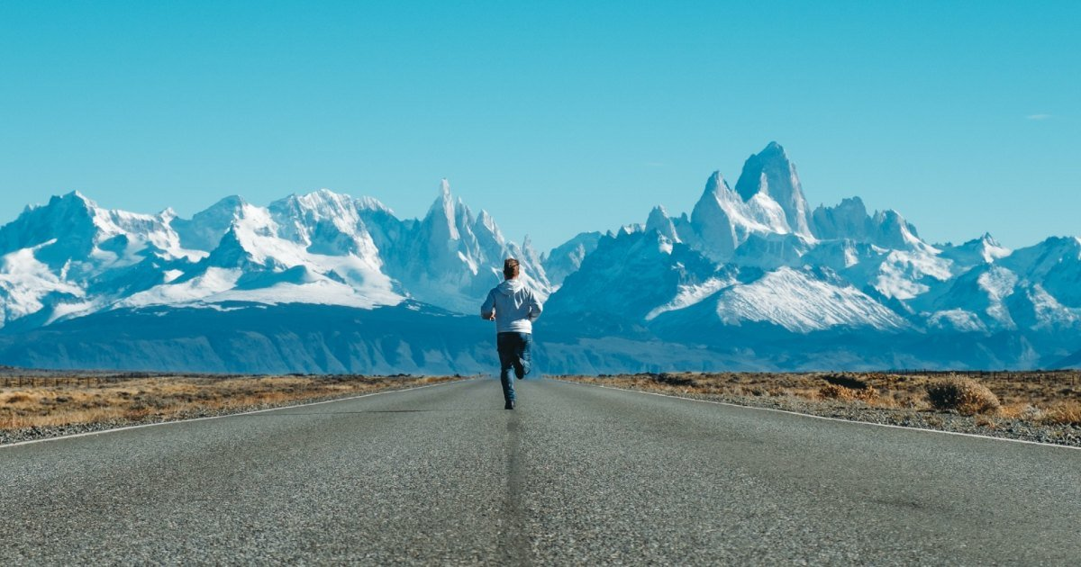 20 Simple Rules That Will Make You a Better Runner
