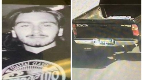 Merced police seek 22-year-old suspect in shooting homicide off Parsons Avenue