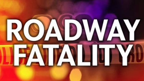 Pedestrian struck and killed Friday night on Highway 99 south of 9th Street