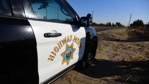 Turlock man killed in suspected DUI crash at intersection south of Keyes