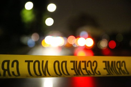 Police: Marin ax attack injures 12-year-old girl, mother