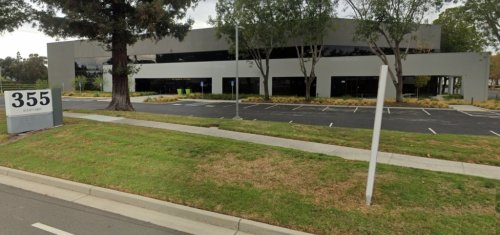 COVID real estate: Silicon Valley office market starts to heal