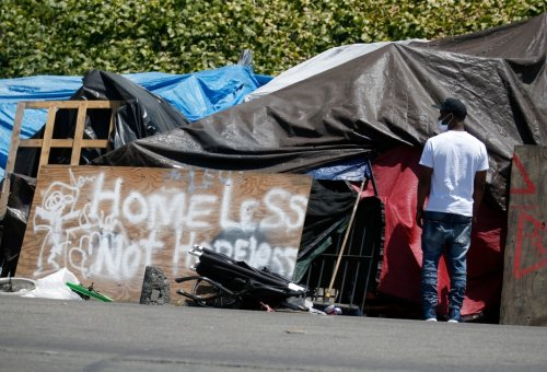 Audit: Oakland's $12.6M homelessness response lacked strategy, direction